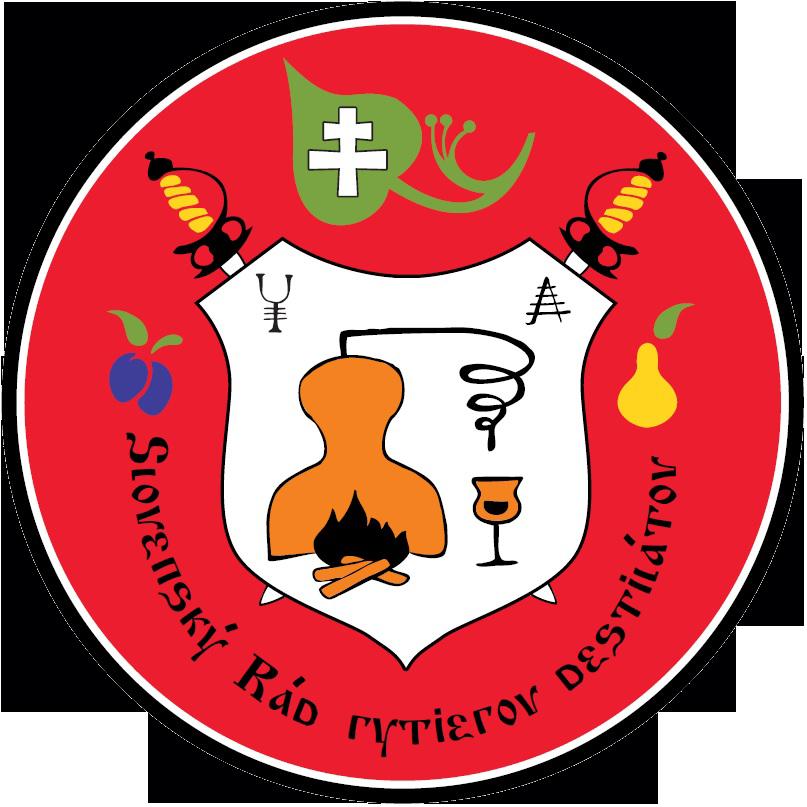 Slovenský Rád rytierov destilátov